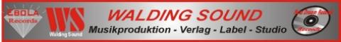Walding Sound GmbH